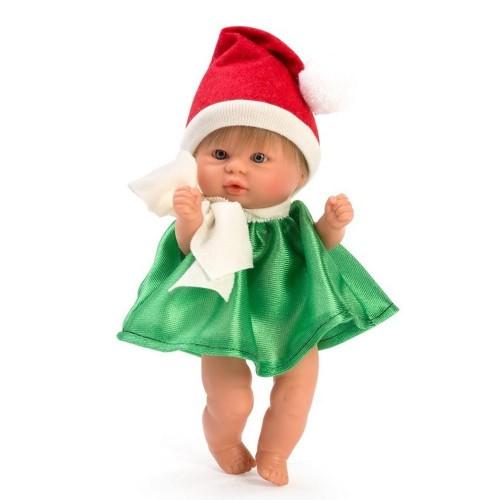 119956 Кукла Asi: Чикита с дрешки на Елф