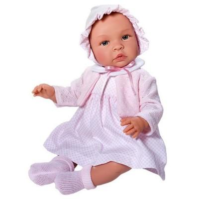 0183480 Кукла Asi: Бебе Лея