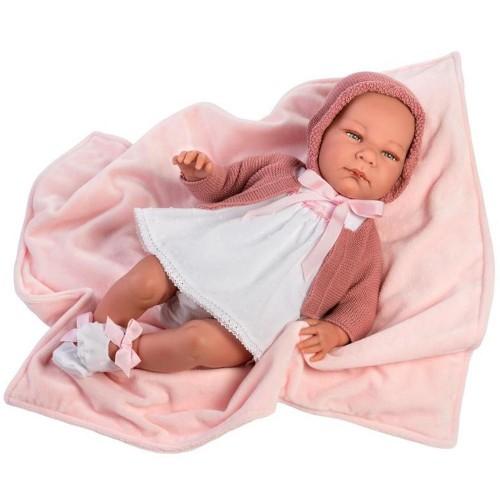 465870 Кукла Asi: Бебе Кандела, Limited Series