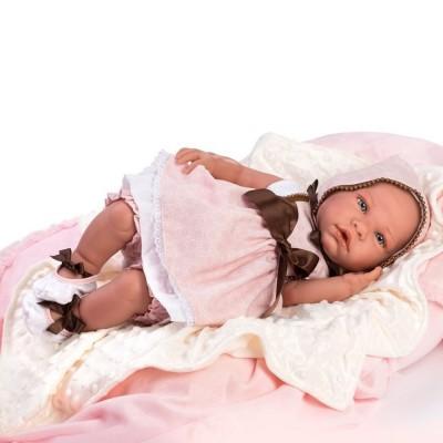 0475430 Кукла Asi: Бебе Тамара, Limited Series
