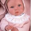 495450 Кукла Asi: Бебе Вера, Real Reborn