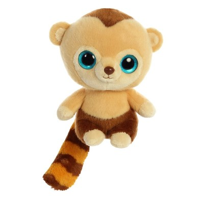 17112 Aurora YooHoo Roodee: Маймунка, 20 см