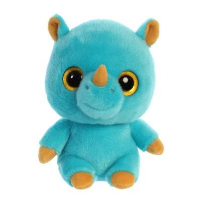18715 Aurora YooHoo Rino: Носорог, 15 см