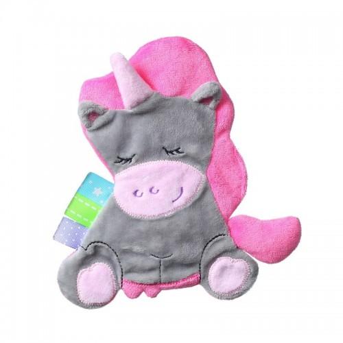 448 BabyOno: Мека бебешка играчка: Еднорог