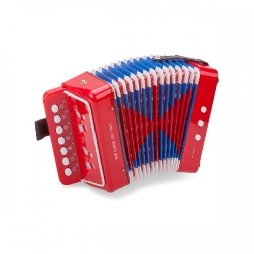 10055 Детски акордеон