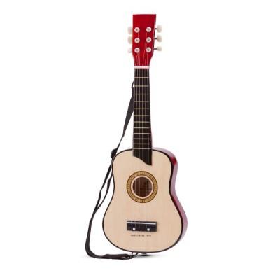 10304 Детска китара