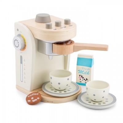 10705 Детска кафе машина с чашки