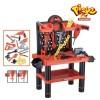 20642 Buba: Детска работилница с инструменти: Bricolage