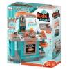 22688 Buba: Детска кухня с аксесоари, синя