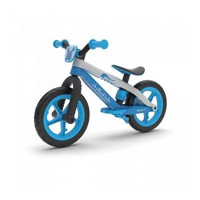 022887 Chillafish BMXie: Колело за баланс, синьо