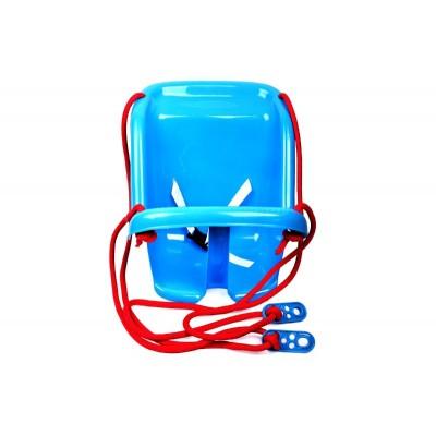 631660 Technok Toys: Детска люлка с въже