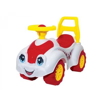 633503 Technok Toys: Детска кола без педали за яздене