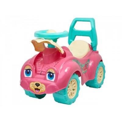 630823 Technok Toys: Детска кола без педали за яздене