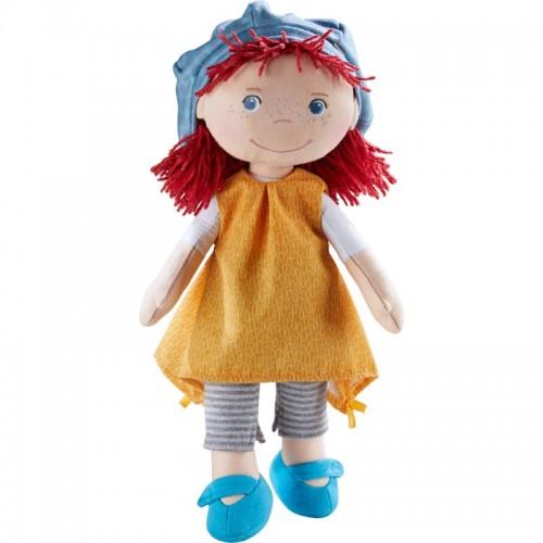305970 Haba: Мека кукла Фрея, 30 см