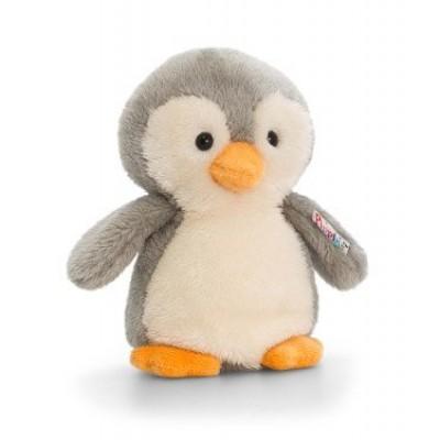0319SF Keel Toys Плюшен Пингвин