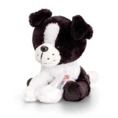 0320SF Keel Toys Плюшено куче