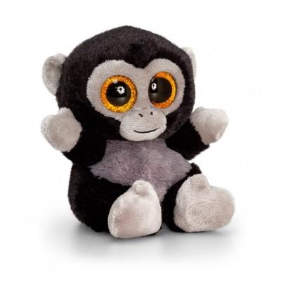 0430SF Keel Toys Плюшена маймуна