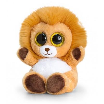 0443SF Keel Toys Плюшен Лъв