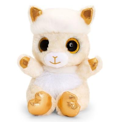2475SF Keel Toys: Плюшена играчка: Лама