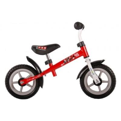 0720 Метално колело за баланс: Колите