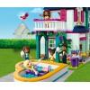 41449 Lego Friends: Къщата на Андреа