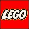 Конструктори: Lego
