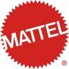 Кукли: Mattel