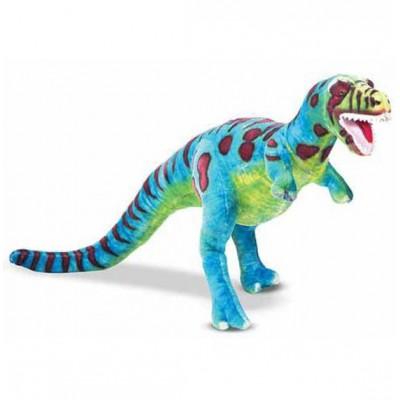12149 Плюшен динозавър T-rex