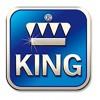 King: 1000 части