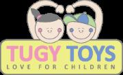 TugYtoYs - Детски Играчки